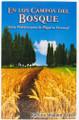 En Los Campos Del Bosque (In Forest Fields-Spanish) By Rabbi Shalom Arush (BKS-ELCDB)