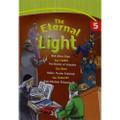 The Eternal Light Hard Cover Volume #5 (BKC-TELHC#5)