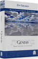 Genesis: From Creation to Covenant by Zvi Grumet (BKE-GFCTC)