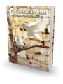 The Garden of Peace-- FRENCH by Rabbi Shalom Arush (BKF-LJDLP)