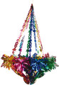 """11 Section Chandelier - Pack of 12 - 32"""" (71235)"""