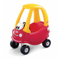 Little Tikes Cozy Coupe (612060)