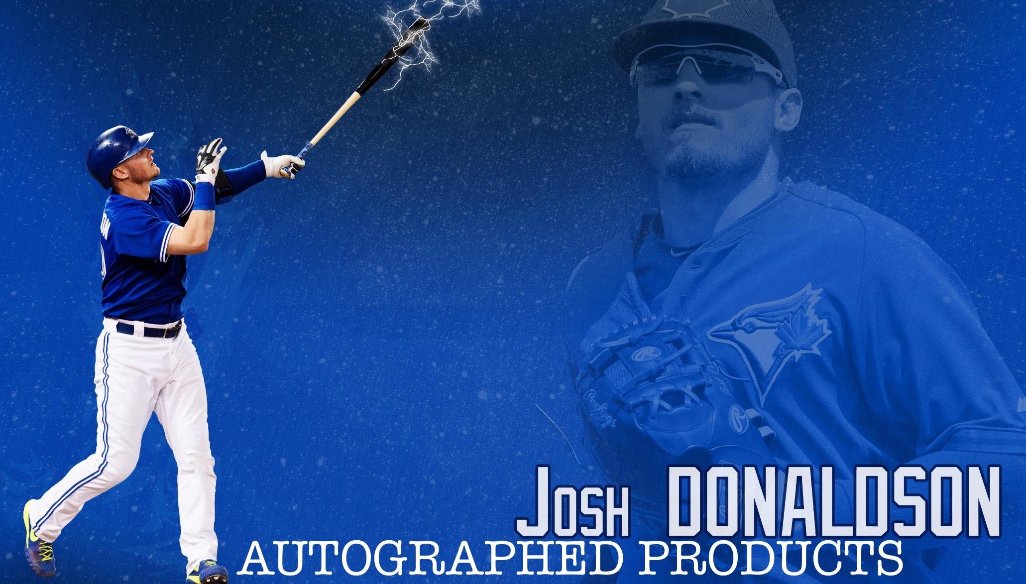 donaldson-website-wallpaper.jpg