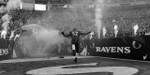 Pre-Order Ray Lewis 8x10 C