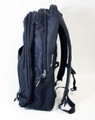 #15855 - Factory Five Back Pack
