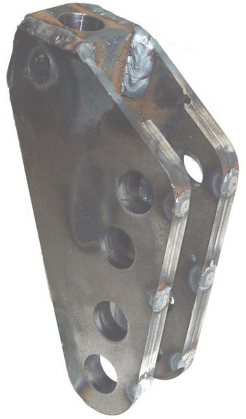 #13819 - 1987-2004 Spindle Adapter Bracket