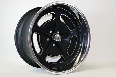 """Rear Wheel - 20"""" x 11"""""""