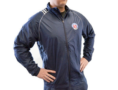 #15856 - Factory Five Windbreaker