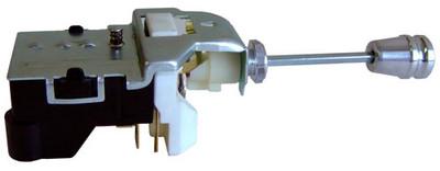 #12354 - Headlight Switch