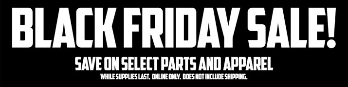 black-friday-banner-715.jpg