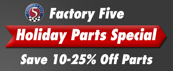 parts-special-banner2.jpg