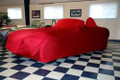 Roadster Car Cover