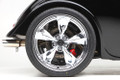 "17"" & 20"" Chrome Builltt Style Wheels"