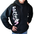 Women's Factory Five New School Hoodie
