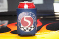 Factory Five Logo Koozie