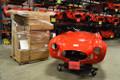 Overstock Mk4 Roadster Base Kit
