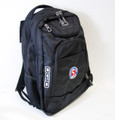 Factory Five Back Pack