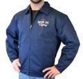 Factory Five Racing Mechanic's Jacket