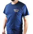 Factory Five 50s Style Logo T-Shirt