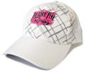 Factory Five Shield Women's Hat