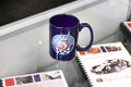 Factory Five Coffee Mug