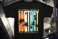 2016 Huntington Beach Women's T-Shirt