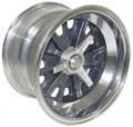Original 427 Style Pin Drive Wheels