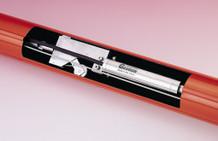 Model 6150 MEMS In-Place Inclinometer.