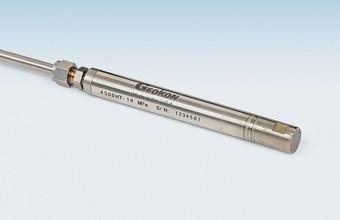 Model 4500HT High Temperature Piezometer.