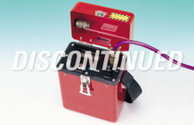 Model GK-501 Load Cell Readout Box (this product has been discontinued).