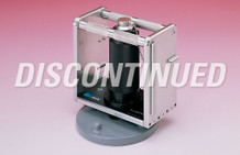 Model 6101 Portable MEMS Tiltmeter.