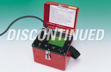 Model GK-603 Inclinometer Readout Box (this product has been discontinued).