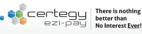 certegy-logo.png