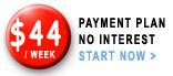paymentplan2299.jpg