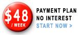paymentplan2500.jpg