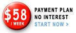 paymentplan3000.jpg