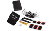 Tool Set Portable Kit Multi for Electric Bikes