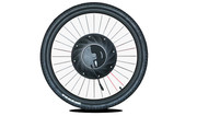 R-Wave Smart Wheel Electric Bike Conversion Kit