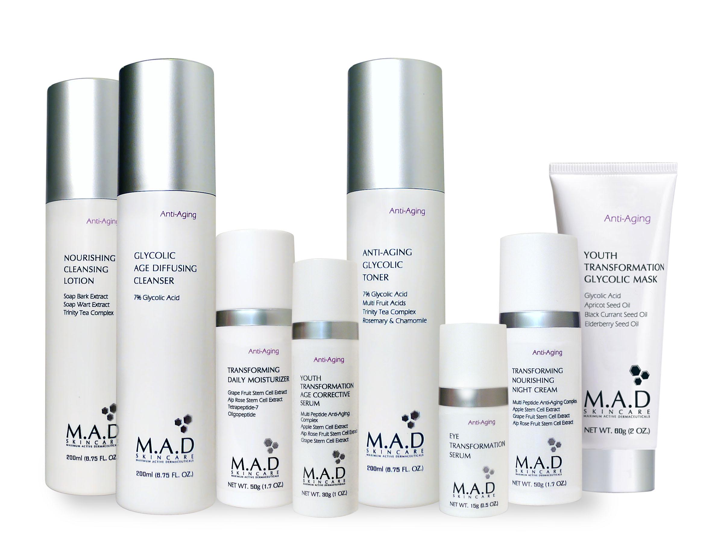 shop maximum active dermaceuticals skin care treatment products online. Black Bedroom Furniture Sets. Home Design Ideas