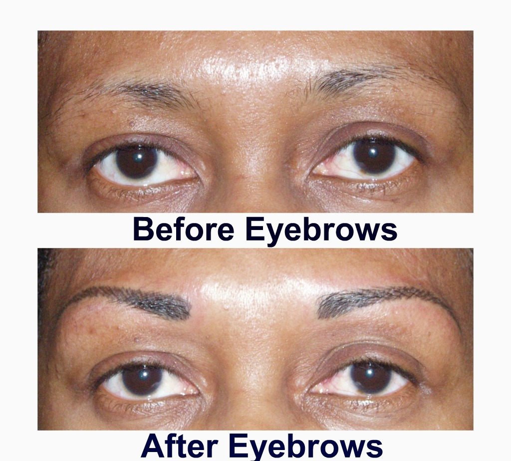 before-after-eyebrows.jpg