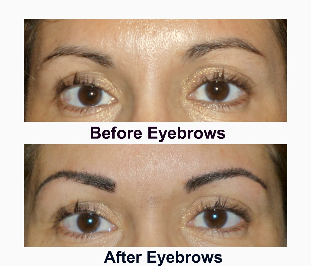 front-eyebrows-collage.jpg