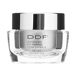 DDF Advanced Eye Firming Anti Aging Concentrate