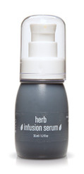 ilike Lightweight Natural Herb Infusion Serum