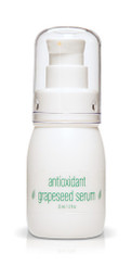 ilike Antioxidant Grapeseed Serum