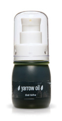 ilike Yarrow Oil