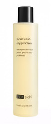 PCA Skin Facial Wash Oily-Problem Skin