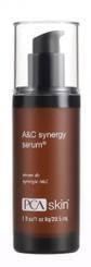 PCA Skin A&C Synergy Serum