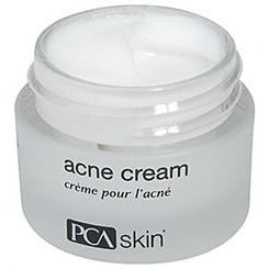 PCA Skin Acne Cream Anti-Aging Beauty Treatment