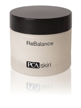 PCA Skin ReBalance All Skin Types