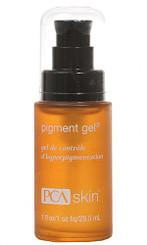 PCA Skin Pigment Gel